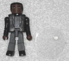 Father Gabrielle - The Walking Dead (MiniMates) - 100% complete
