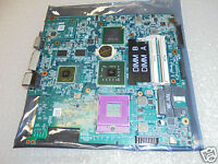 NEW DELL STUDIO 1450 SERIES ORIGINAL INTEL LAPTOP MOTHERBOARD D888T 0D888T