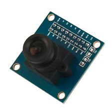 1pc OV7670 Camera Module 640X480 Lens CMOS For Arduino VGA