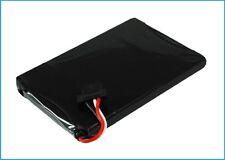 UK Battery for Navigon 1400 1410 LIN363002 3.7V RoHS