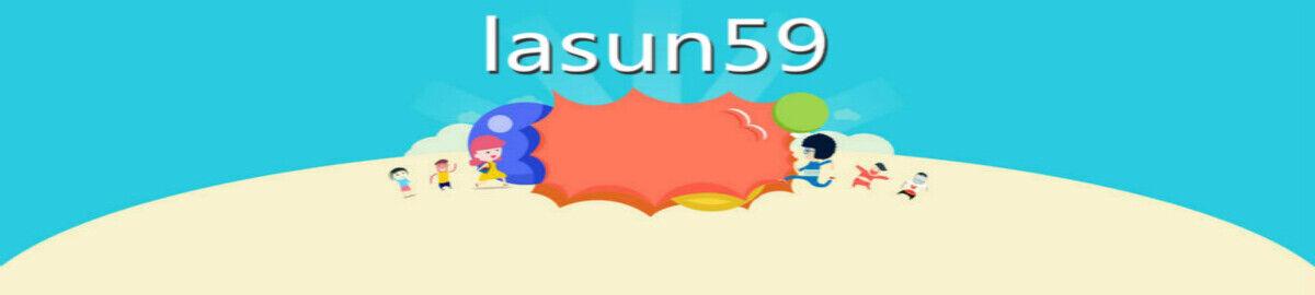 lasun59
