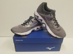 MIZUNO WAVE INSPIRE 16 Women's Running Shoes Size 7 NEW (411162.VB73)