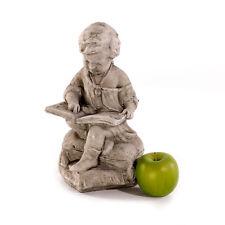 Gartenfiguren Skulpturen Steinfiguren Sandstein Figuren Statue Gartendeko 632809
