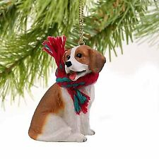 Conversation Concepts Beagle Miniature Dog Ornament