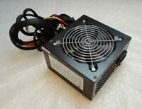 Storm LPK19-30 600W ATX Power Supply Unit / PSU