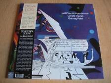 Brainticket – Celestial OCEAN Vinyle, LP, Album, Reissue, Remastered + CD