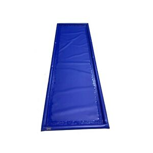 Water Tray Medium 1m x 3m - Show Jump Water Tray  - Top Quality made in the UK