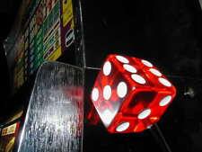 Bally, Williams, IGT, Slot Machine