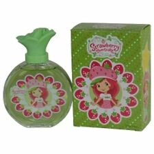 *Strawberry Shortcake* Kids (Girls) EDP 3.4 oz 100 mL Sealed NIB !!!
