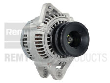 Alternator-Premium Remy 14958 Reman fits 1990 Toyota Land Cruiser 4.0L-L6