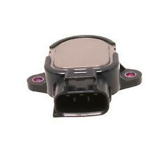 Forecast Products 9950 Throttle Position Sensor