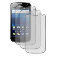 3x Anti Glare Matte Screen Protector Cover for Samsung Galaxy Exhilarate i577