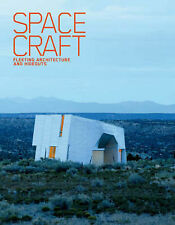 1st Edition Architecture Art Books