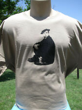 Buster Keaton T-Shirt, Our Hospitality, The General