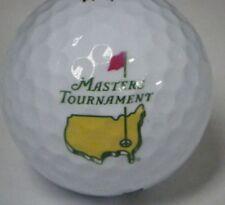 3 Dozen Bridgestone Mix Masters Tournament Logo Mint / AAAAA Used Golf Balls