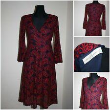 ABERCROMBIE & FITCH Women's size MEDIUM Dress / Top
