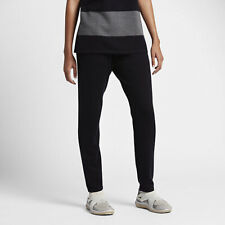 """NIKELAB TECH KNIT PREMIUM WOOL TROUSERS """"MADE IN ITALY"""" (922008 475) SIZE (L)"""