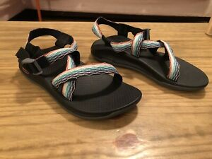 Chaco Womens Sandals