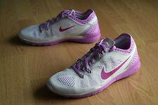 Nike Free 5.0 tr fit 5 brthe 37,5 38 38,5 39 40,5 41 Trainingschuhe Laufschuhe