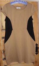 Wallis Stretch, Bodycon Petite Sleeveless Dresses for Women