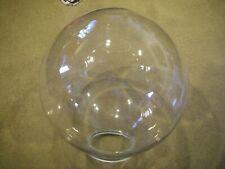 "1pcs Clear Acrylic Sphere Acrylic Ball 2-1//4/"" Diameter"