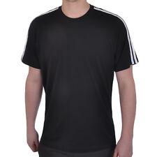 Adidas Performance - T-shirt Homme - Noir - 7