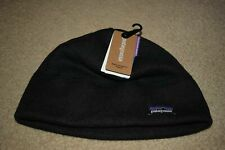 Patagonia Men's Better Sweater Beanie 33411 Size S/M