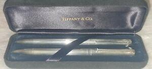 Tiffany Pen Set