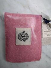 BNWT Kirstie Allsopp Foldaway Bag