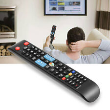 New TV Remote Control Replacement for Samsung BN59-01178B UA60H6300AW UE32H5500