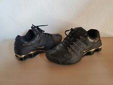 Nike Shox NZ Retro Sneakers Herrenschuhe Gr.  42,5
