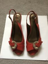 Smart Ladies Lotus Shoes Size 7 Worn Once Only