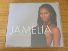 CD Single: Jamelia : Beware Of The Dog