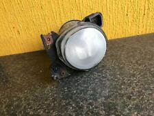 Ford Galaxy Fog Lights Left Front 7M 5941699