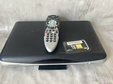 More details for thomson top up tv+ digital terrestrial recorder 160gb dt16300 with viewing card