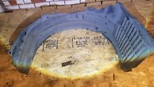 10 11 12 13 MITSUBISHI LANCER 2.0L Front Fender Liner Splash Shield Left OEM 71k