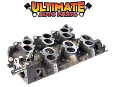 Lower Intake Manifold 4.2L V6 for 97-04 Ford F-150