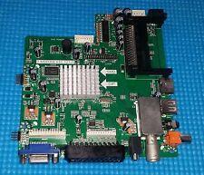 "MAIN BOARD FOR NURVO NUR22LCD 22"" LCD TV T.MSD306.61C 12125 SCREEN:LM215WF1"