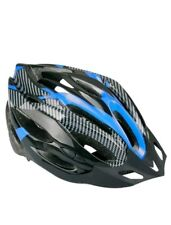 Bicycle Helmet Bike Cycling Adult Road Mountain Safety EPS Helmets