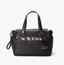 8e50a22e6885 Diane von Furstenberg Women s Bags   Handbags