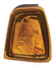 Fits 01 02 03 04 05 Ford Ranger Cornerlight Passenger NEW Park light front