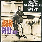 Paul Weller - As Is Now (2005) CD