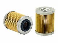 WIX WL10090 Engine Oil Filter