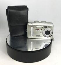 Kodak Easyshare CX7525 Camera  Excellent CONDITION #818