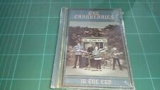 THE CRANBERRIES - IN THE END (CD SIGILLATO BMG 2019)
