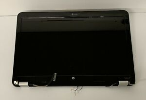 SCREEN Assembly 17.3'' LCD LED Samsung FOR HP Pavilion DV7 - Please Read
