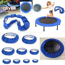 32-60 Inch Trampoline Pad Protection Cover Protective Cover Anti-tearing
