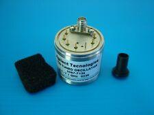 Agilent YIG 5087-7134 oscillator NEW