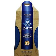 100 percent jamaica blue mountain coffee jablum gold roasted beans 10 pounds