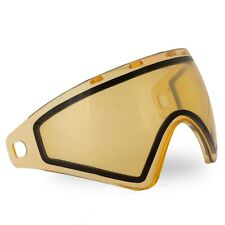Bunkerkings VIO CMD Paintball Goggle / Mask Replacement Lens - HD